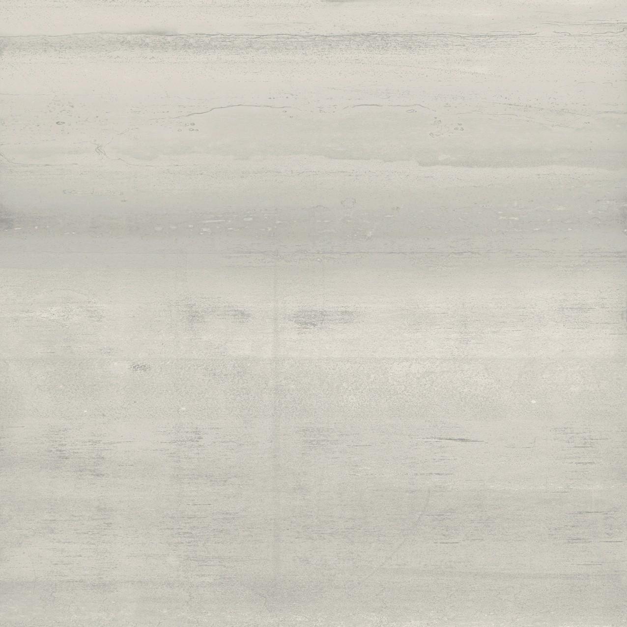 Керамогранит Apavisa Metal 2.0 White Lappato 89.46x89.46 см