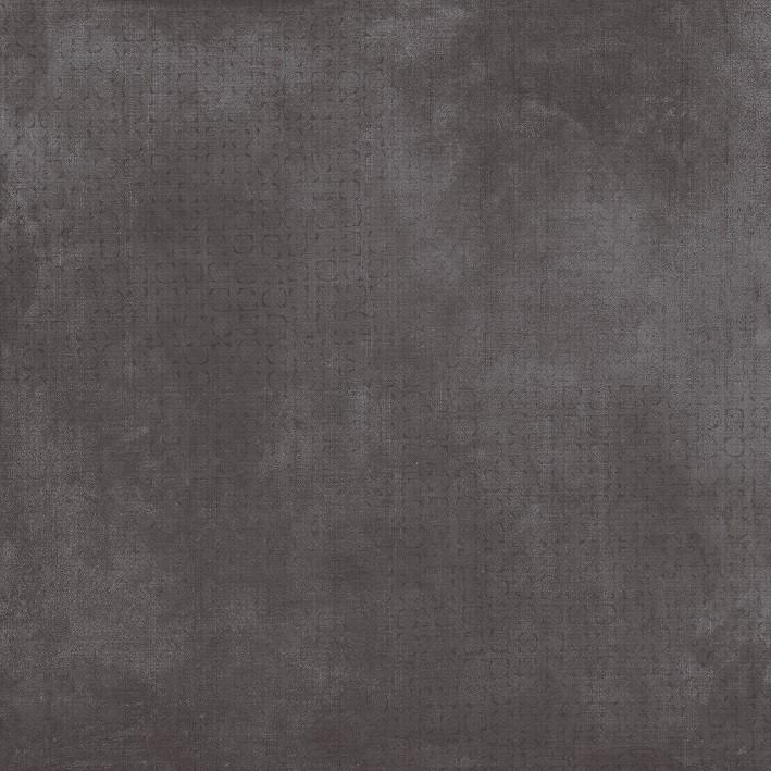 Abk Papier Antracite Rettificato 60x60 см