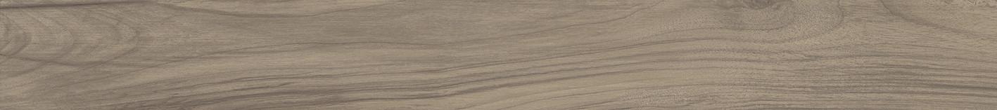 La Fabbrica Amazon Tuxa Nat Ret 20x180 см