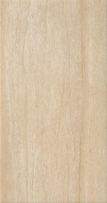 ЛИКВИДАЦИЯ! Serenissima I Travertini Crema Lapp Rett 45x90 см