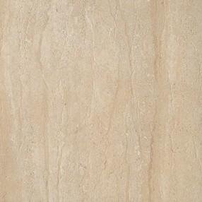 ЛИКВИДАЦИЯ! Serenissima I Travertini Crema Lapp Rett 60x60 см