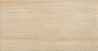 ЛИКВИДАЦИЯ! Serenissima I Travertini Crema Lapp Rett 30x60 см