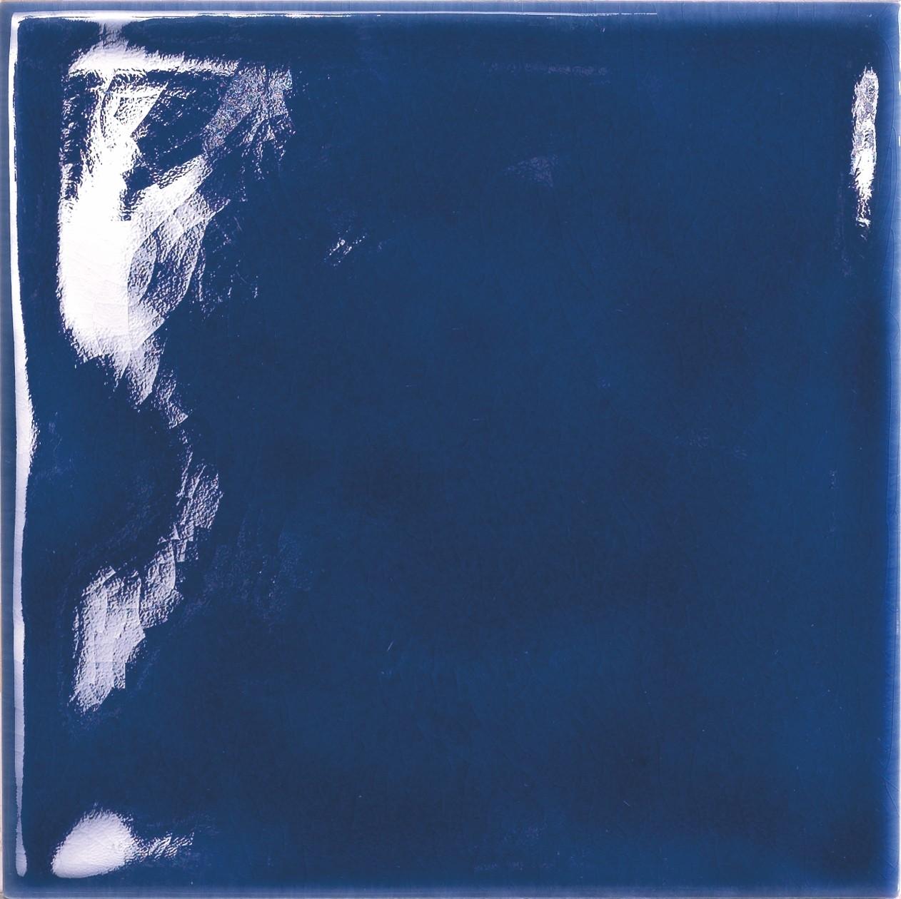 Tonalite Krakle Blu 15x15 см