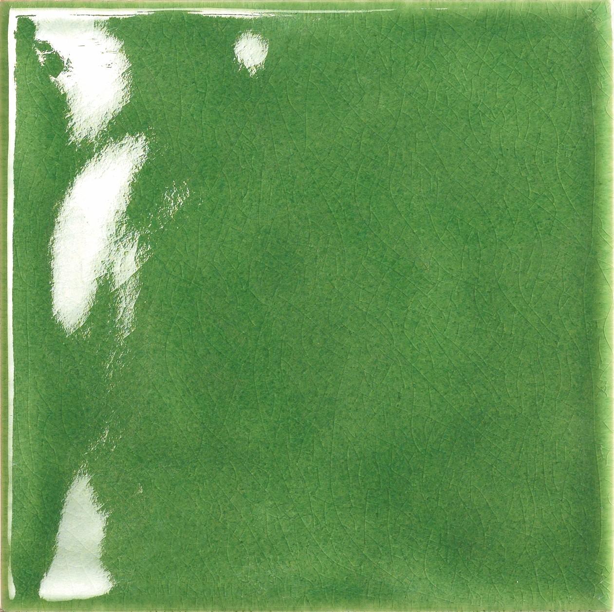 Tonalite Krakle Erba 15x15 см