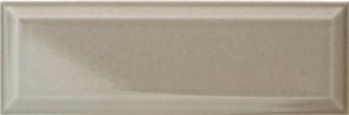 Tonalite Silk Sand Diamantato 10x30 см