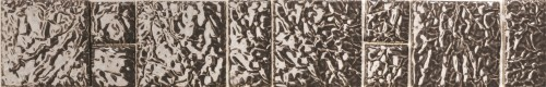 Tonalite Silk Tabacco Fregio Cresta 5x30 см