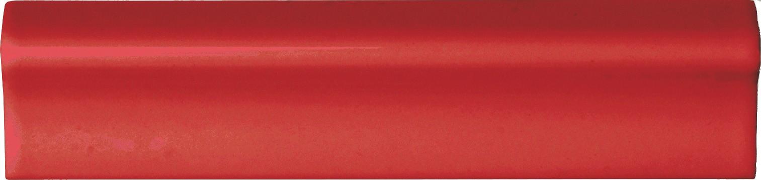 Tonalite Silk Selenio Bordo 3.5x15 см