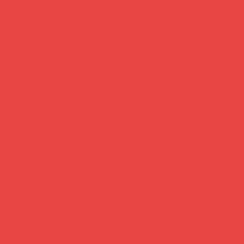 Apavisa Nanospectrum Red Pulido 89.46x89.46 см