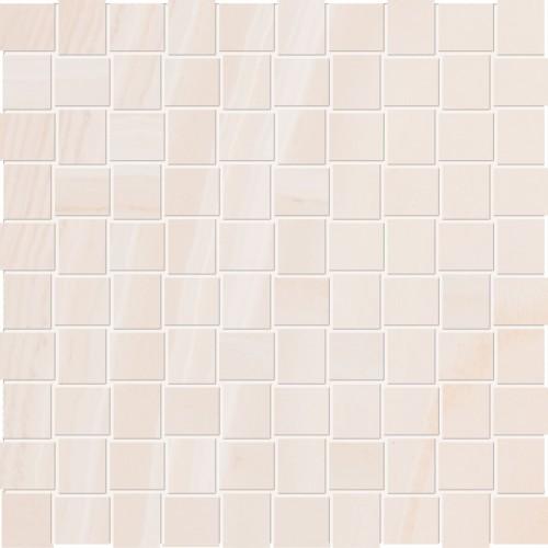 Керамическая мозаика Abk Grace Agata Mos Cross 30x30 см